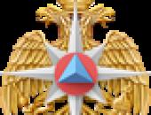 Малая земля (Новороссийск)