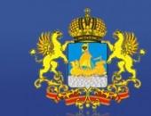 Проект  Детский сад-школа-служба Отечеству!